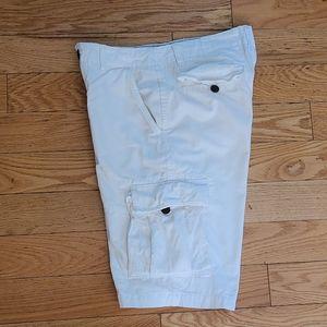 Urban pipeline carg shorts Classic length